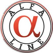 alfaline
